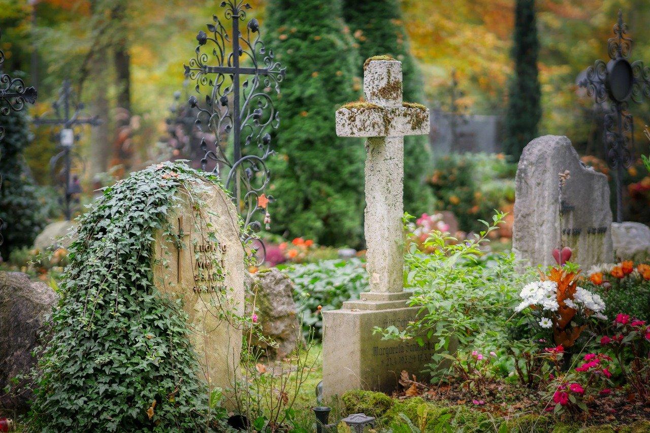 Partnerschaft Am Friedhof e.V.
